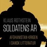 Soldatens-år 2