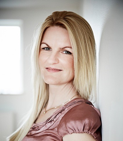 Mette Emilieanna Bruun
