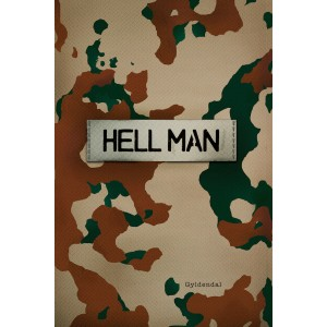 hell-man-ebog