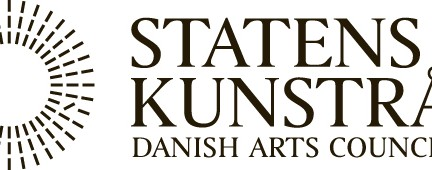 Statens kunstråd - logo